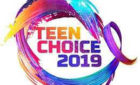 TEEN CHOICE 2019 Announces First Wave of Nominees