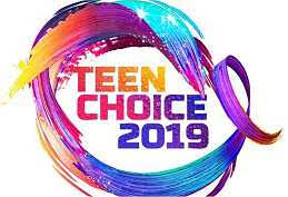 """TEEN CHOICE 2019 annonce la première vague de nominés """"itemprop ="""" image """"/> </noscript> <img width="""
