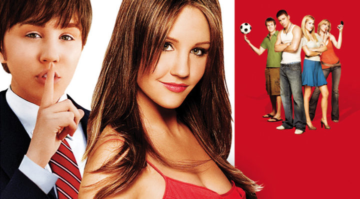 Classic Movie Review: She's the Man (2006) | KMVU Fox 26 Medford